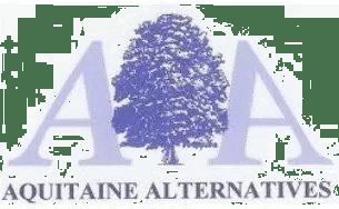 Aquitaine alternatives