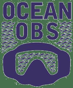 Ocean Obs